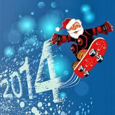 Τα καλύτερα δεν έρχονται… εμείς θα τα φέρνουμε τη νέα χρονιά!