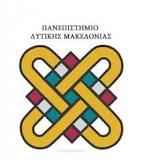 Ημερίδα ΕΣΔΕΠ ΠΔΜ «Τριτοβάθμια Εκπαίδευση και Περιφερειακή Ανάπτυξη»