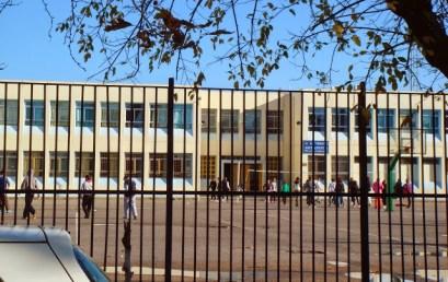 Το νομοσχέδιο για την Τράπεζα Θεμάτων, το βαθμό προαγωγής των μαθητών στο Λύκειο και την αναπλήρωση των χαμένων ωρών
