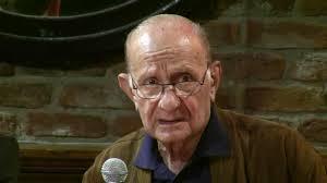 Φιλολογική εκδήλωση προς τιμήν του Δ.Ν.Μαρωνίτη
