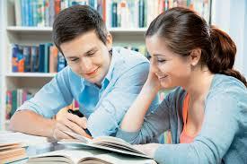 Προκήρυξη δύο ετήσιων υποτροφιών για μεταπτυχιακές σπουδές στο εξωτερικό του Κληροδοτήματος Α. Γαζή
