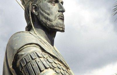 Παρατηρήσεις της Ε.Ε.Φ. στο σχέδιο προγραμμάτων σπουδών για το μάθημα της Ιστορίας