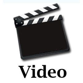 """Σεμινάριο """"Video Μοντάζ"""" για καθηγητές"""