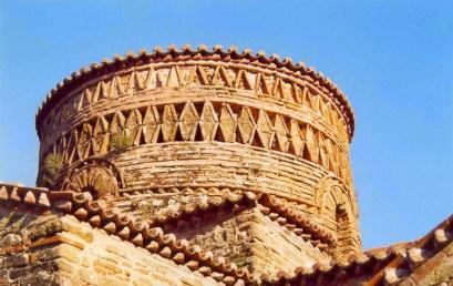 Βυζαντινή και μεταβυζαντινή Ναυπακτία: Iστορία και τέχνη