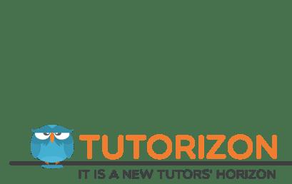 Στις 11/3, Η Google εκπαιδεύει την κοινότητα του Tutorizon