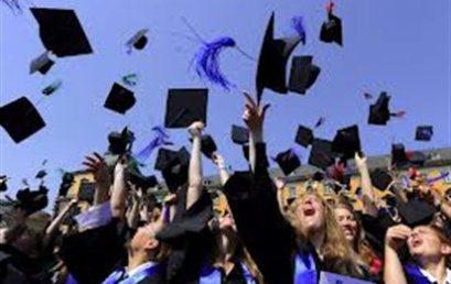 H αναγνώριση της επαγγελματικής ισοδυναμίας των αποφοίτων κολεγίων