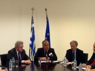 Σχεδιάζουμε την Ελλάδα του 2020: Δημόσια Πανεπιστήμια & ΤΕΙ Θύλακες Αριστείας στην Ελλάδα του 2020