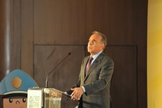 Παρουσίαση ψηφιακού ιστότοπου www.cyberkid.gov.gr.