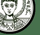 ΙΔ' Διεθνής Επιστημονική Συνάντηση του Τομέα ΜΝΕΣ