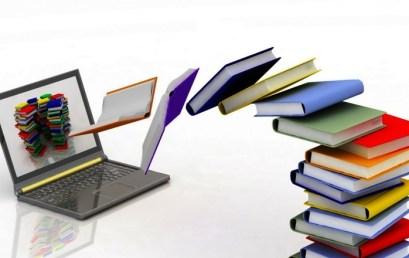 Νεοελληνική Λογοτεχνία & Ψηφιακές Τεχνολογίες