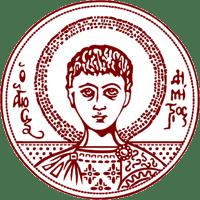9ο Διεθνές Συνέδριο για τις Σύγχρονες Τάσεις στην Κλασική Φιλολογία
