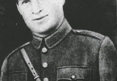 Το Χρεος ( Π8, 6 Απριλιου 1941 )