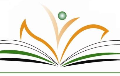 Θεωρίες Μάθησης και Διδακτική Μεθοδολογία