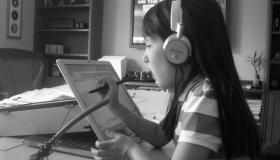 Γιατί χρειάζεται να εκπαιδευτούμε στη διαδικτυακή διδασκαλία;