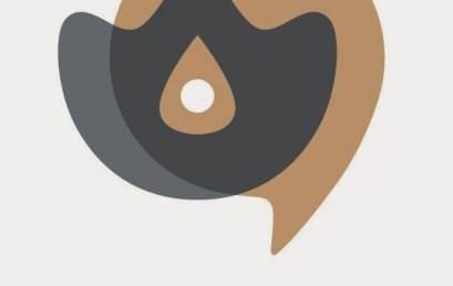 Ημερίδα με θέμα «Προτάσεις και Εφαρμογές Διαπολιτισμικής Εκπαίδευσης» (29/3/17)