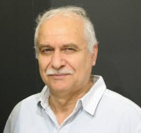 markopoulos