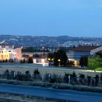 Campus_Night