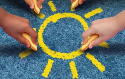 """Η Ειδική Αγωγή στην Ελλάδα σήμερα: Ερευνητικές, Παιδαγωγικές και Θεραπευτικές Προοπτικές"""""""