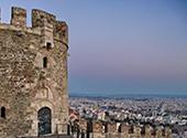 3η Γιορτή της Πολυγλωσσίας στο Δήμο Θεσσαλονίκης