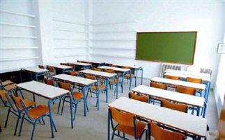 Η εκπαίδευση σε Ελλάδα και Ε.Ε.