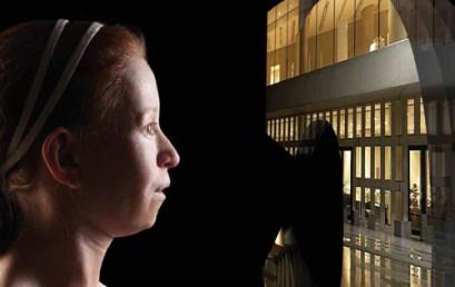 """""""Πέντε χρόνια με τη Μύρτιδα"""" – Ημερίδα στο Μουσείο Ακροπόλεως"""