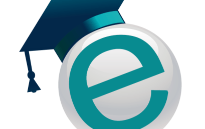 Online Φροντιστήριο και διαδικτυακά μαθήματα