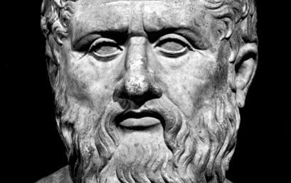 Πλάτωνος Συμπόσιον – Άννα Χ. Μαρκοπούλου – Μάθημα 2ον