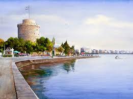 Mάιος 2015 – Το πρόγραμμα για παιδιά στις περιφερειακές βιβλιοθήκες του δήμου Θεσσαλονίκης