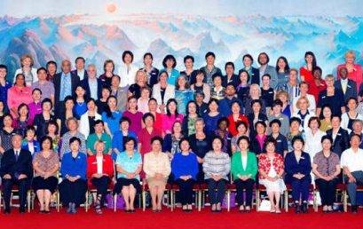 Τους πρώτους Κινέζους φοιτητές ετοιμάζεται να υποδεχθεί το Ιόνιο Πανεπιστήμιο