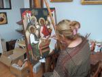Μέρες πολιτισμού από τις Καλλιτεχνικές Σχολές του Δήμου Κορυδαλλού