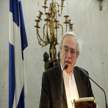 Πραγματοποίηση ημερίδας με κεντρικό τίτλο «Ελλάδα – Κύπρος: Παιδεία στο Επίκεντρο»