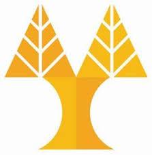 Εισδοχή Ελλαδιτών Υποψηφίων στο Πανεπιστήμιο Κύπρου και το Τεχνολογικό Πανεπιστήμιο Κύπρου για το Ακαδημαϊκό Έτος 2019-2020