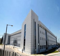 Τροποποίηση απόφασης τοποθέτησης Διευθυντών σχολικών μονάδων και Εργαστηριακών Κέντρων (Ε.Κ.) της Διεύθυνσης Δευτεροβάθμιας Εκπαίδευσης Δυτικής Θεσσαλονίκης(ανακοινοποίηση)
