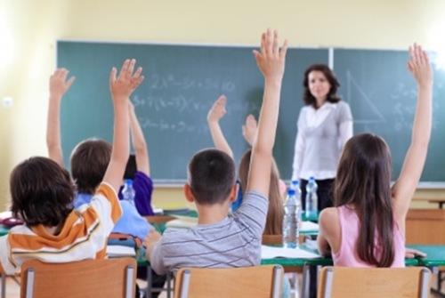 Δήμος Πατρέων:Πρόγραμμα Δωρεάν Φροντιστήρια για παιδιά οικονομικά αδύναμων οικογενειών
