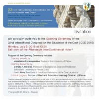 invitation_iced_opening_ceremony