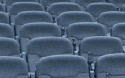 1ο Συνέδριο Μεταπτυχιακών Φοιτητών και Υποψηφίων Διδακτόρων Κλασικής Φιλολογίας Α.Π.Θ.