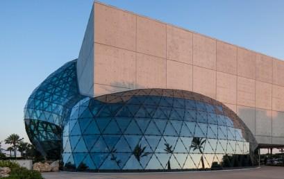 M.C. Escher: Η συλλογή του Μουσείου Ηρακλειδών ταξιδεύει στο Μουσείο Dalí στις Η.Π.Α.