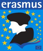 Πρόγραμμα Erasmus+ / Προκήρυξη κινητικότητας φοιτητών για σπουδές ή πρακτική άσκηση Ακαδημαϊκού Έτους 2015-2016