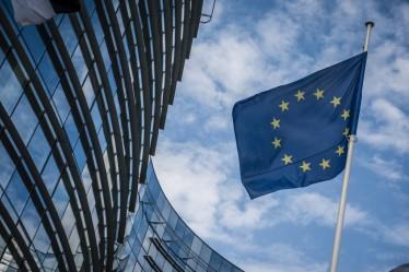 Ερώτηση της ευρωβουλευτού της ΝΔ και του ΕΛΚ Μαρίας Σπυράκη προς την Κομισιόν