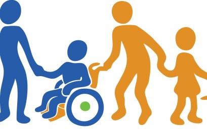 Εκφοβισμός σε παιδιά με Μαθησιακές Δυσκολίες και Αναπηρία