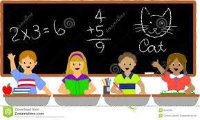 Τοποθετήσεις αναπληρωτών και κενά εκπαιδευτικών στη Γ΄ Αθήνας και άλλα θέματα Οκτώβριος 2015