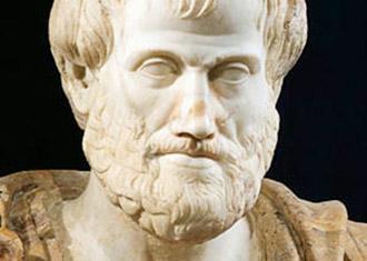 Εκδήλωση της Εθνικής Επιτροπής UNESCO για τον Αριστοτέλη (18/11/16)