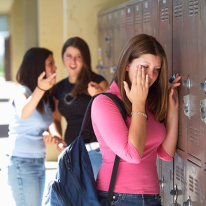 Ν.Κεραμέως: «ΣΤΟΠ στο σχολικό εκφοβισμό»