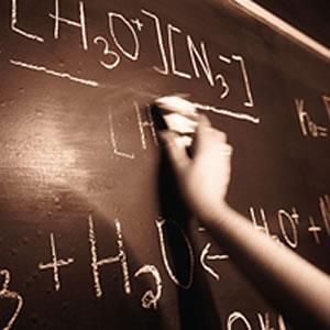 Έχουν ισχυρό κύρος οι εκπαιδευτικοί;