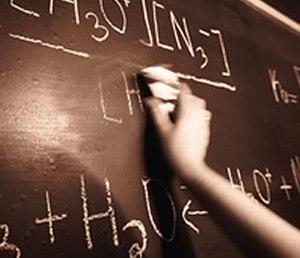 Αριθμητικά στοιχεία για το εκπαιδευτικό προσωπικό σε δημόσια και ιδιωτική εκπαίδευση