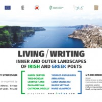 Living_WritingPosterS