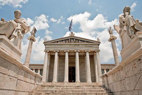 Απολογισμός της Ημερίδας της Ακαδημίας Αθηνών και του ΚΕΓ για την ενίσχυση των κλασικών σπουδών