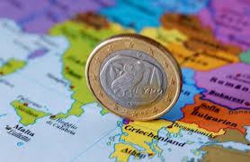 Η Ελλάδα σε μόνιμη κρίση;