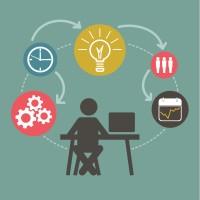 project-management_leader
