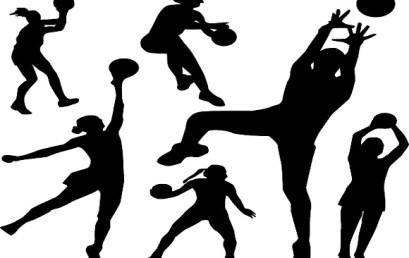 Εισαγωγή αθλητών στην Τριτοβάθμια Εκπαίδευση το ακαδημαϊκό έτος 2015-2016